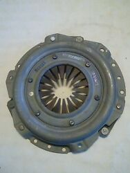 Fiat 128 Sl 1116 And 1290 And X 1/9 1290 New Clutch Pressure Plate