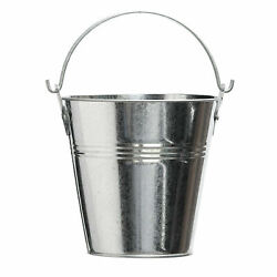 GREASE BUCKET FOR TRAEGER GRILLS GALVANIZED FITS ALL GRILLS $9.54