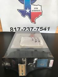 Ps-823c/t 501-1075-07 Emergency Power Supply Oh 8130 6/16