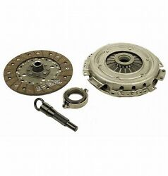 Vw Bug Bus Ghia Type 3 200mm Clutch Kit Up To 1970