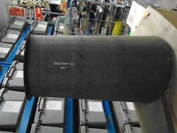 Sikorsky Aircraft Exaust Diffuser S1530-80958-1