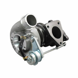 CT12 CT12B Turbo Charger For JDM Toyota Land Cruiser Prado 1KZ-TE 3.0L I4 Diesel