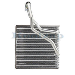 00-06 Audi Tt And 03-04 Rs6 And 07-09 911 And 99-05 Jetta Front A/c Ac Evaporator Core
