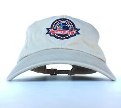 Shields Date Garden - All Other Shakes Are Fakes Baseball Cap Hat Adult Cotton