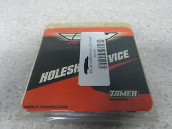 Nos Fly Racing Single Button Holeshot Device 08-13 Ktm125/250 18-9105