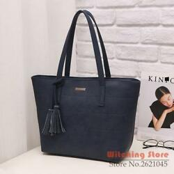 Perfect# Soft leather casual Handbag Shoulder Bag Messenger Tote
