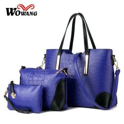 women handbags leather Sac A Main ladies Brand Designer Shoulder Messenger Bag+P