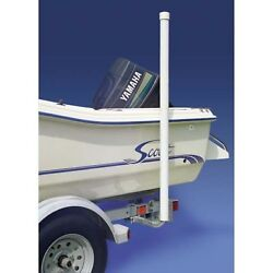 Ce Smith 27640 Post Style Boat Trailer Guide On 60