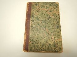The Sailorsand039 Manual Of Devotion By Berrian 1844 Prayers Devotions