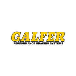 Galfer - Aprilia Rsv4 Rr And03915 Front Disc Rotor- Sbk/wave/right - Df883crwd