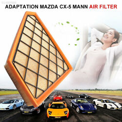 A98C Car Engine Air Filter A3178C Engine Air Conditioner for Engine Air Filter