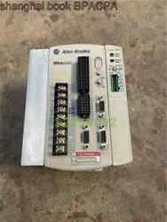 1pcs Used Working 2098-ipd-010-dn Via Dhl Or Ems