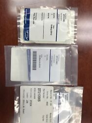 Spts Inc Dt313565 Ptfe Washer For Sts Icp