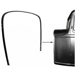1932 Ford Car And Truck Cowl Band Set