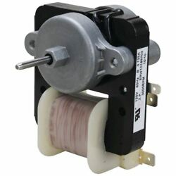 Evaporator Fan Motor Replacement for Whirlpool Amana Refrigerator W10189703