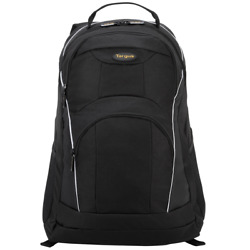 Targus 16 Motor Laptop Backpack - TSB194US