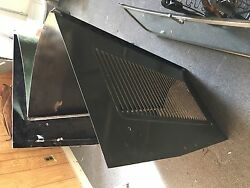 Hood Cover For A Packard 1929 1930 1931 633 733 833