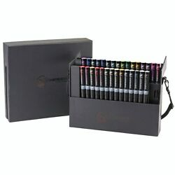 CHAMELEON Color Tones Markers Set 30Pkg. Pens & Nibs are Refillable! NEW!