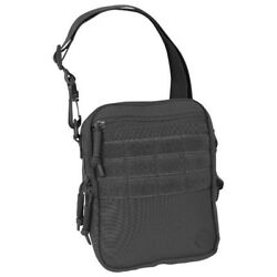 Viper Tactical Modular Carry Pouch EDC Army Shoulder Man MOLLE Utility Bag Grey GBP 16.25