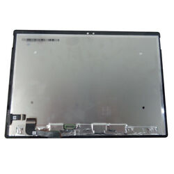 Lcd Touch Screen Digitizer Assembly For Surface Book 1703 1704 1705 1706 13.5