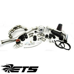 ETS PTE6262 BB Turbo Kit w 4