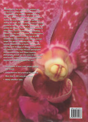 Gardening Australia's Flora's Orchids: The Definitive Guide to Orchids by ABC...