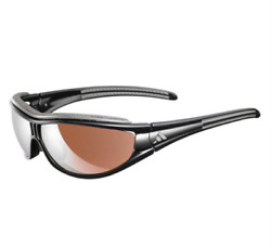 Adidas Evil Eye Sunglasses LENSES  LST Active Silver  LST Polarised + More