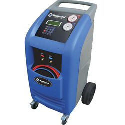 Mastercool 69788-A Automatic R134a Recovery Recycle Recharge Machine
