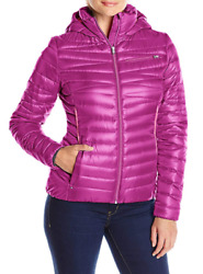 Spyder Womenand039s Timeless Hoodie Jacket Various Colors