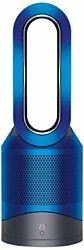 dyson Pure Hot + Cool Link HP03IB wAir Purifier IronBlue FS wTracking# Japan