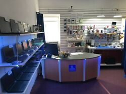 Business for sell - Computer Cell Apple iPhone REPAIR STORE Brighton Brooklyn NY