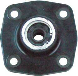 2009-2011 Kawasaki 800 SX-R Watercraft WSM Complete Bearing housing