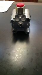 Zf Marine 3211306002 Oil Pump For Zf 325 Transmission