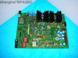 1pcs Used Working 109-0745-3a02-05 Tvs3 Via Dhl Or Ems