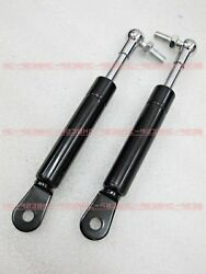 2x Struts Arms Lift Supports For Yamaha Tmax 500 530 08 09 10 11 12 13-16 M8g