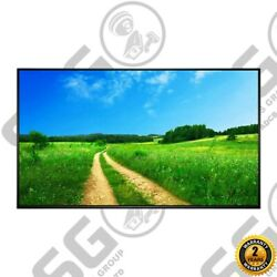 M50p4-b2 50andprime Inch Professional Monitor Full Hd 1080p Ips Display Screen Led 24/7