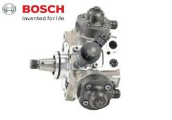 New In Box Bosch Fuel Injection Pump Super Duty Ford 11-2014f-series 0445010851