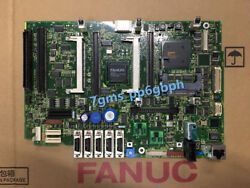 1pcs Fanuc A20b-8101-0377 Tested In Good Condition