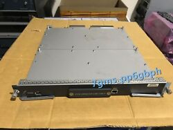 1pcs Cisco Ace20-mod-k9 Tested In Good Condition