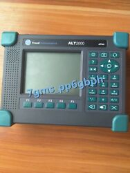 1pcs Trend Communications Alt2000 Tested In Good Condition