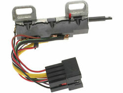 Ignition Switch For