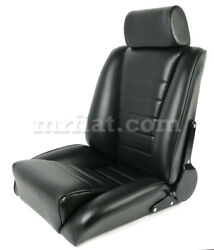 For Porsche 911 Sport S All Leather New