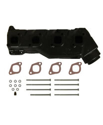 Barr Marine Vo-1-855387 Direct Replacement Water Cooled Exhaust Manifold