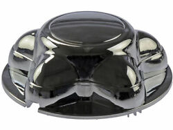 Wheel Cap For 97-02 Ford Lincoln F150 Navigator Expedition Wj36d2 Wheel Cap