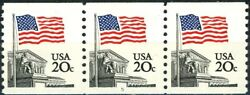 Flag Over Supreme Court Pnc3 Plate 5 Scottand039s 1895 Wide Block Tagging Mnh