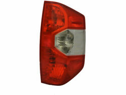 Right Tail Light Assembly For 14-18 Toyota Tundra WW79T1