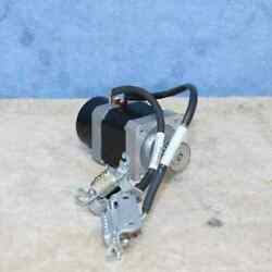 1pcs Used Working 4s007-427-1 Via Dhl Or Ems
