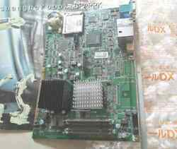 1pc Used Working L21700c Via Dhl Or Ems