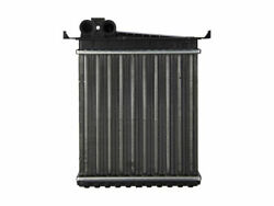 Heater Core For 93-04 Volvo 850 C70 S70 V70 MP37T9