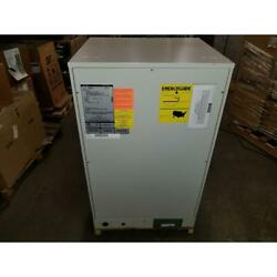 First Company 18whsc 11/2 Ton Whsc High Efficiency Wall Condensing Unit 14 Seer